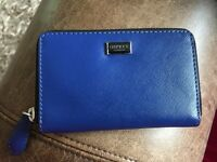 Brand new Osprey purse