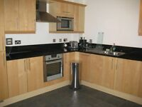 **One double room to rent in flat share accommodation**