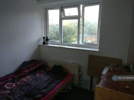 1 bedroom in Eldridge Court, London, SE16 (#1159349)