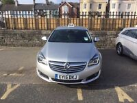 """TAXI & HACKNEY PLATE FOR SALE. """"BUSINESS OPPORTUNITY!!!!!!"""" COVERS IOW ONLY"""