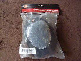 Brand New Dickies Professional Gel Knee Pads SA8900