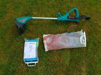 Bosch ART26 GFS Electric Strimmer