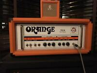Orange TH30 Amplifier