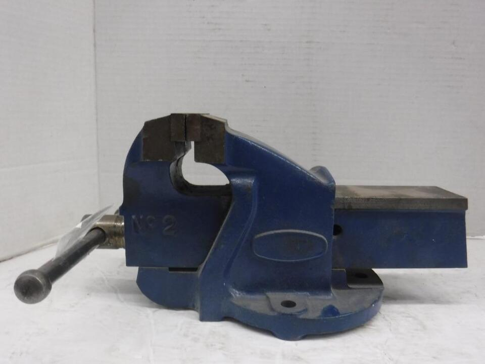 mechanic vice for sale. we buy and sell used tools.115818 | other ...