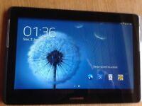Samsung Tab2 GT-P5110