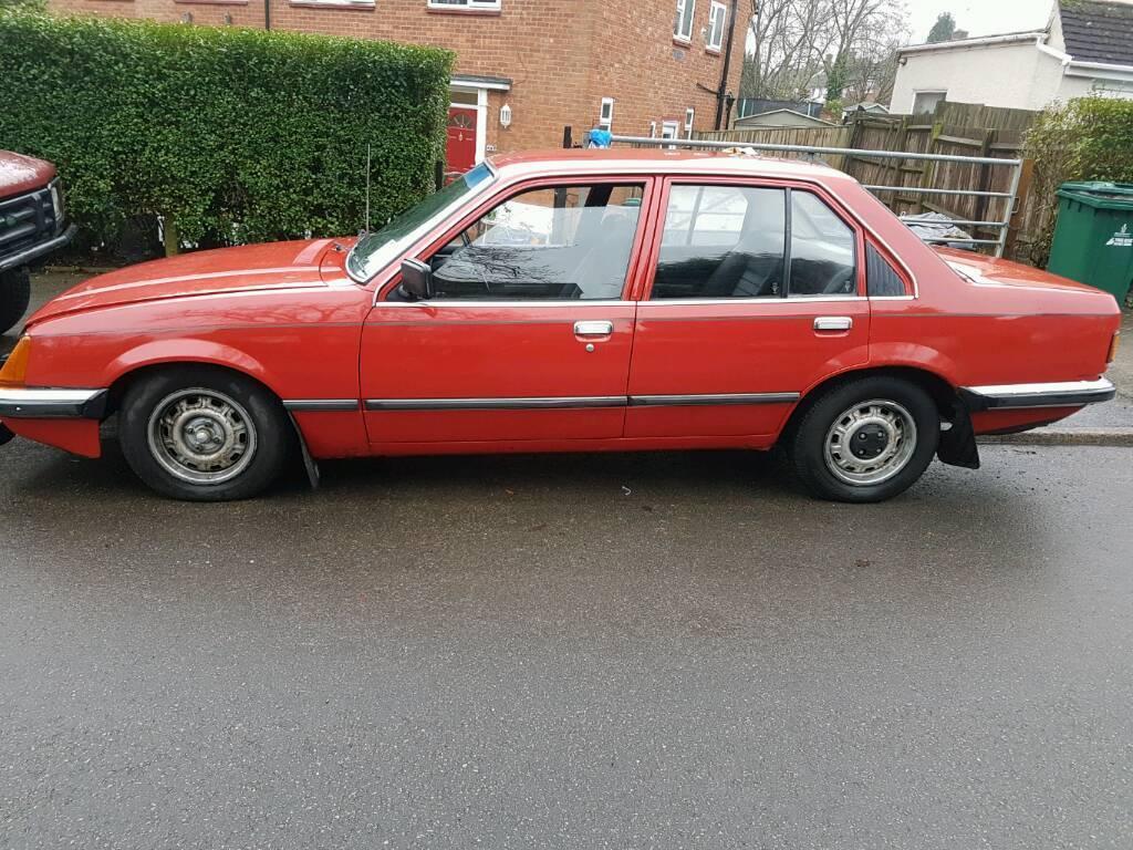 Cheap Cars In Watford