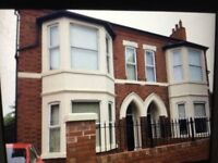 WEST BRIDGFORD ROOM IN LARGE SHARED HOUSE £65 PER WEEK FAST INTERNET AND ALL BILLS INCLUDED