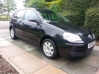 Volkswagen Golf Gt Tdi 2.0 Cheap car 55plt P/ex consid new mot& service history OTHER CARS avalal