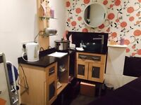 Massage therapist wanted to rent therapy room Beckenham high st