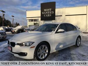 2013 BMW 3 Series 320i | NO ACCIDENTS | BLUETOOTH