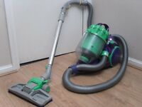GUARANTEED DYSON VACUUM CLEANER - WORK LIKE NEW - FULLY SERVICED