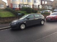 Seat Leon / Toyota Corolla / Vauxhall corsa Vw golf Vw polo