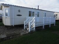 LONG TERM LET £150 P/W MARCH TO JULY CLOSE 2 FANTASY ISLAND 8/6 BERTH LET/RENT/HIRE INGOLDMELLS
