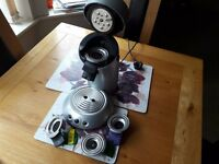 Philips Senseo HD 7816 coffee machine