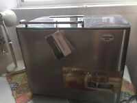 Brand new bread maker, never used