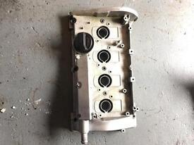 Audi TT 225 cam cover