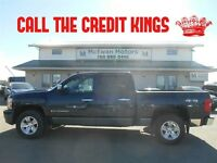 2007 Chevrolet Silverado 1500 LT 4X4 ''WE FINANCE EVERYONE''