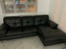 2 & 3 SEATER CORNER SUITE FOR SALE