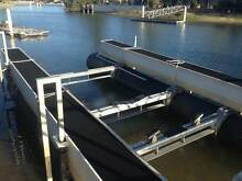 Boat Lift - Superior Hydrolift H Series - H70 Boat Lift/ Dry Dock Mooloolaba Maroochydore Area Preview