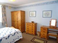 1 bedroom in Ellesmere Road, Dollis Hill, NW10