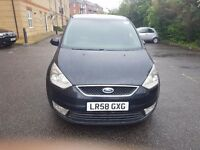 Ford Galaxy for sell