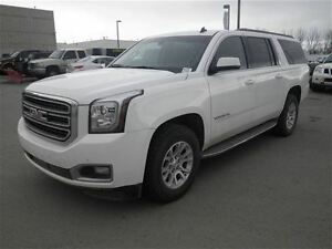 2015 GMC Yukon XL SLE 4X4 | Leather | Bluetooth