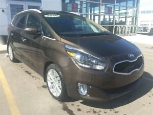 2016 Kia Rondo EX 7 Passenger | Certified Pre-Owned