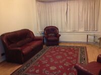 Beautiful 3 bed house in Dagenham
