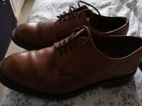 Joseph Cheaney shoes UK 9