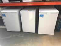 Brand New Chest Freezers, Under Counter fridge freezers for sale from £75