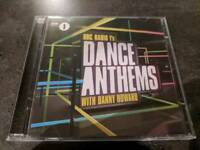 BBC Radio 1 Dance Anthems with Danny Howard