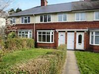 3 bedroom house in West Boulevard, Quinton, Birmingham