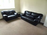 1st July 17 - 2 DOUBLE Bed House Dennison Ave Withington 2 x £368.33pcm - LET AGREED