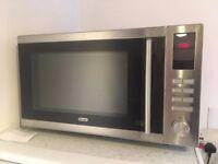 DE'LHONGI 900W Microwave AM9