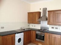 1 bedroom flat- Available now- DSS Accepted- Liverpool 6 Kensington, close to city