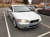 VOLVO S60 2.4D, GREAT CAR