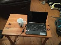 Acer Aspire One 522 Laptop