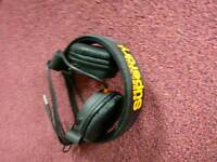 Superdry Headphones (Foldable)