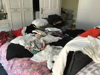 Ladies clothes all in good condition
