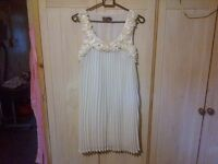 All Bran New Size 12 Cloths Tops Dresses From Newlook Also Riverisland All New