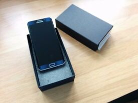 Refurbished Samsung Galaxy S6 Edge Plus 32GB **12 months warranty**