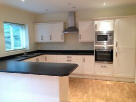 5 bedroom detached family home - Gaisgill, CA10 - £760 per month - available 1st October