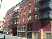 Very Secure,Underground Parking***DUKE ST/KENT ST***Short Walk To***BOLD ST & L/POOL ONE*** (2610)