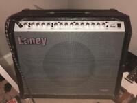 Laney TF 300
