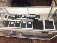 Samsung Galaxy Tab S2 White Unlocked Wifi + 4GB