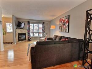 214 900$ - Maison en rangée / de ville à vendre à Gatineau Gatineau Ottawa / Gatineau Area image 5