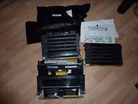 Printer Toner for Samsung Lazer Printer