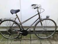 100 Bikes Available.Dutch Bikes Road Bikes Racers