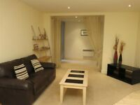 Modern 1 bed flat to rent in east finchely N2-Part DSS accept with Guarantor