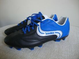 Sondico Flair Football Boots Mens Size 9